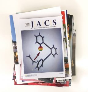 jacs-cover